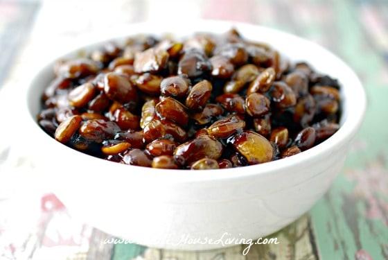 bakedbeans2