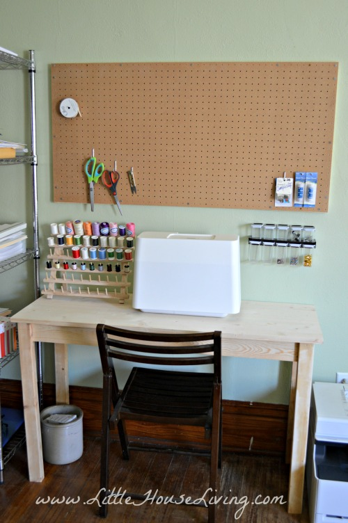 craftroompart21
