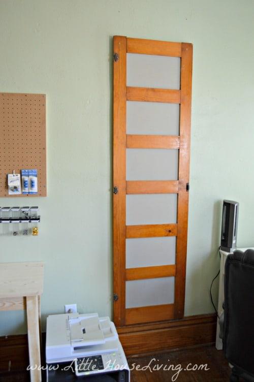 craftroompart23