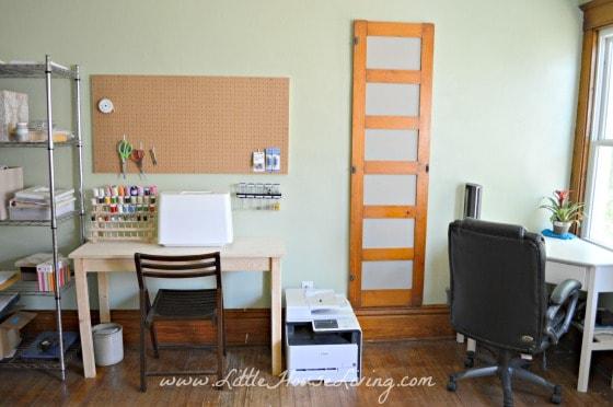 craftroompart24