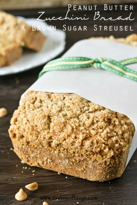 Peanut-Butter-Zucchini-Bread-with-Brown-Sugar-Streusel