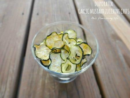 dehydrator-zucchini1-1024x768