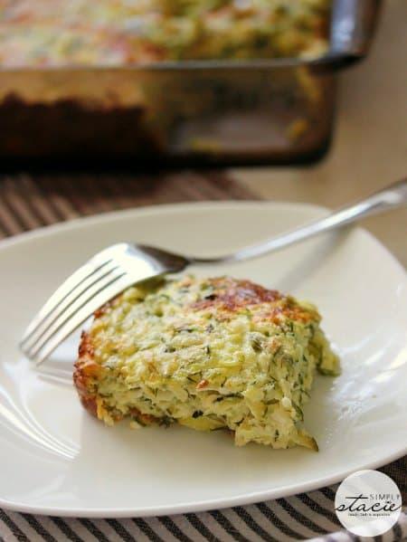 zucchini-bake3
