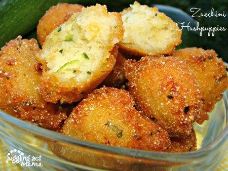 zucchini-hushpuppies
