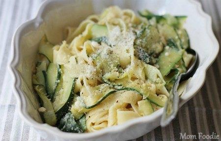zucchini-pappardelle-recipe