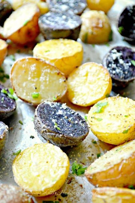 Potatoes2 (1)