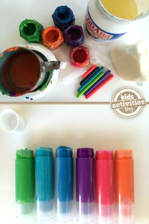 crayonlipstick