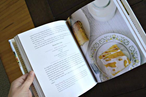 bookpic2
