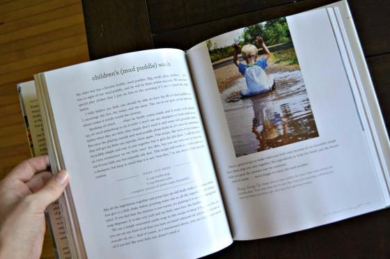 bookpic3