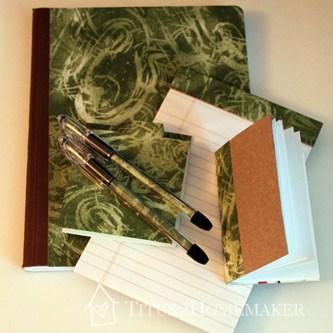 notebookset