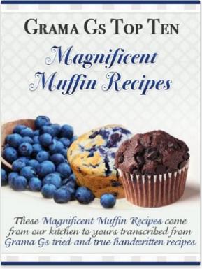 muffinrecipes