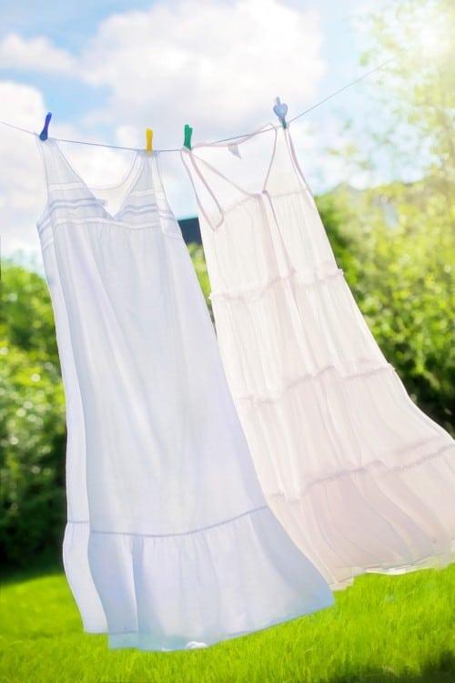 clothesline-804811_1280