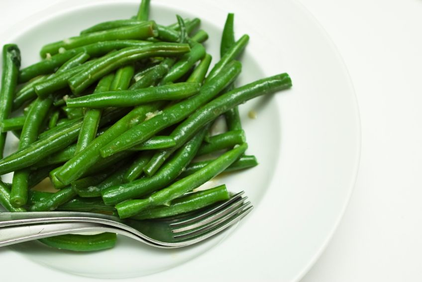 Outback-Steakhouse-Steamed-Greenbeans