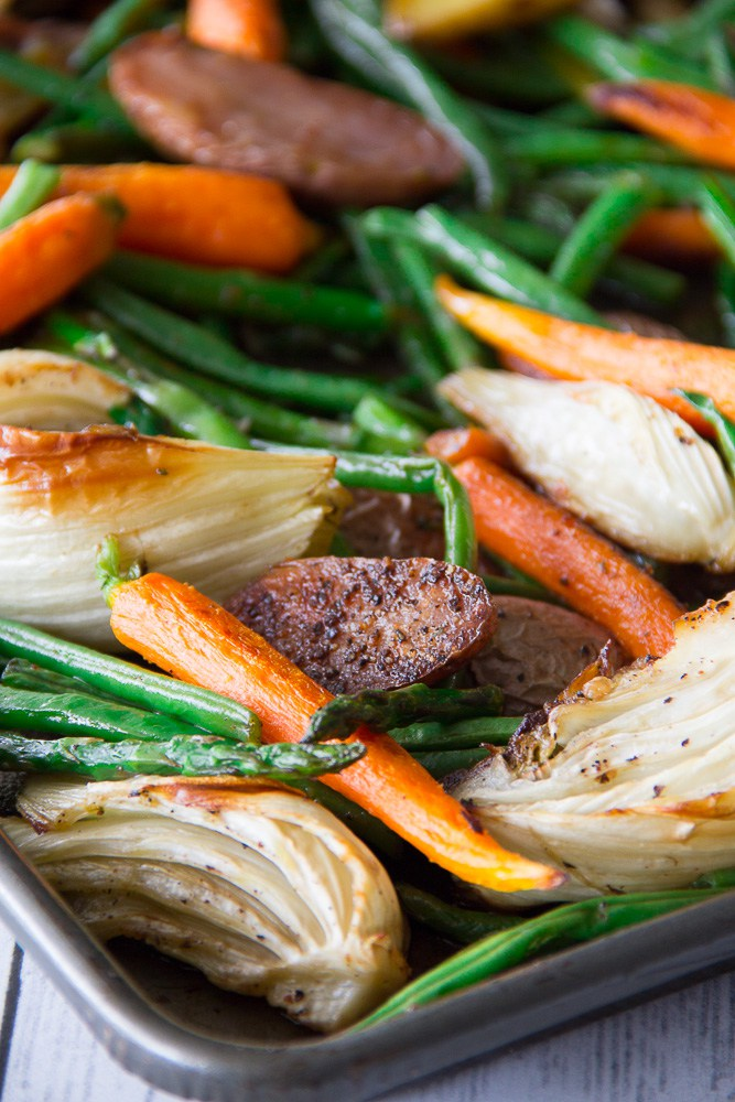 Roasted-Spring-Veggies-3