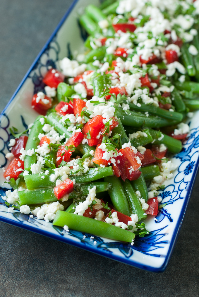 greek-green-bean-salad-red-peppers-feta-680-0024