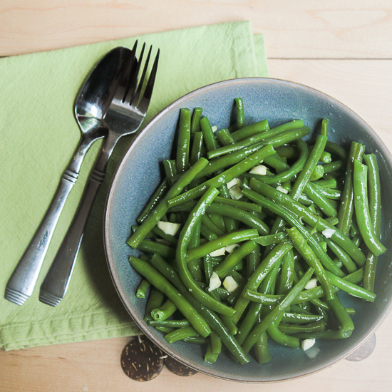 green-beans-15-1-of-1