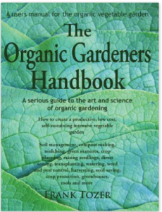 gardenershandbook