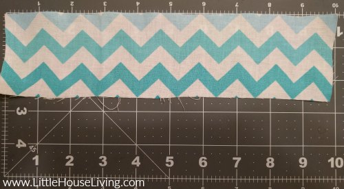 Baby Sling Sewing Pattern Little House Living