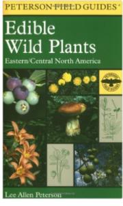 wildplants