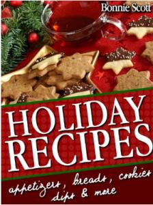 holidayrecipes