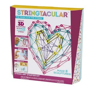 dpm_49_stringtacular
