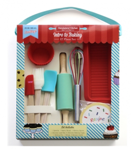baking-kit