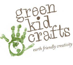 greenkids