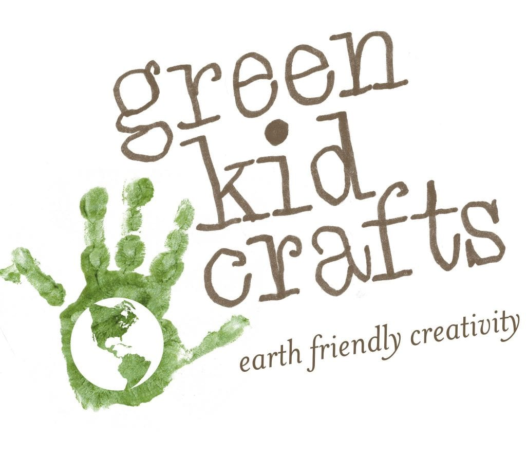 Green Kid Crafts: A Review and a Giveaway!
