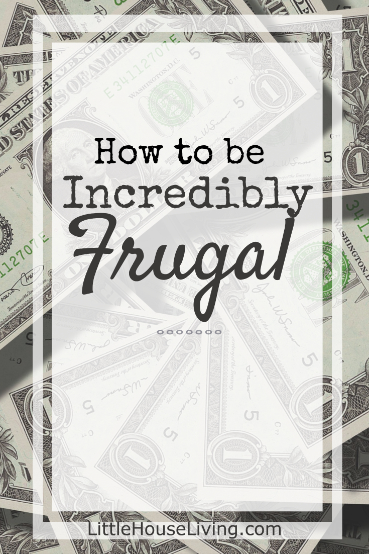 Ready to be more frugal? This HUGE blog post has more frugal tips that you will ever need and will get you to launch into a frugal lifestyle whether you need it or just want it!  #frugaltips #extremelyfrugaltips #frugalliving #frugallivingtips