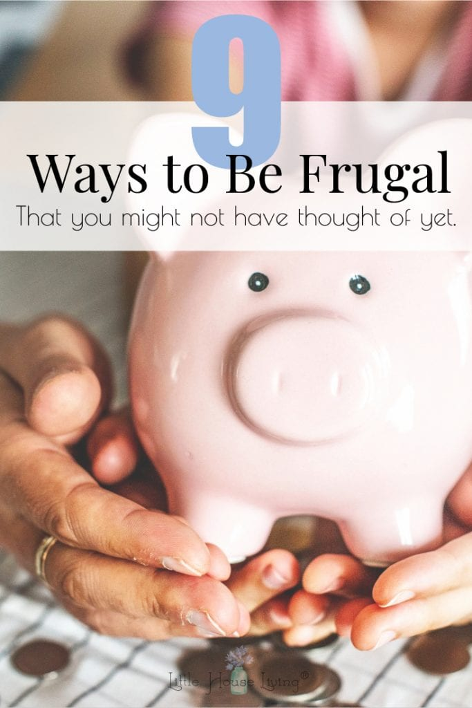6952c771ce28 Need more ways to be frugal and save money  You can cut almost  5