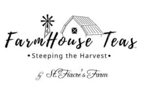 Farmhouse Teas