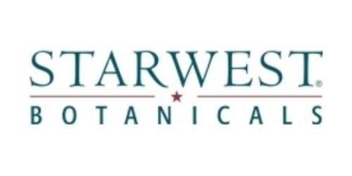 Starwest