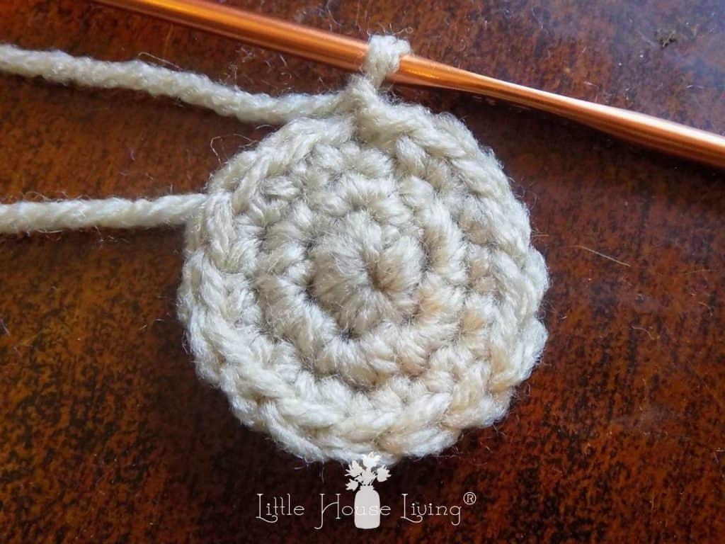 Best Wool Dryer Balls